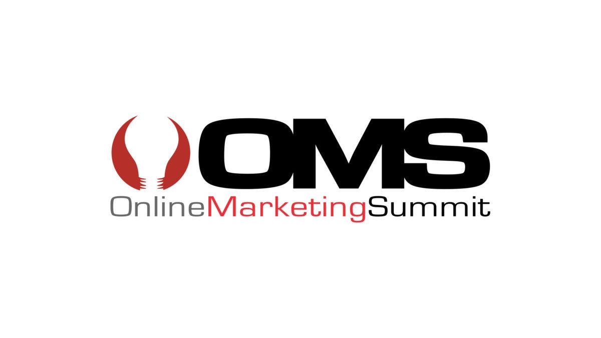 OMS Marketing Summit