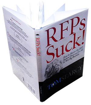 RFPs Suck