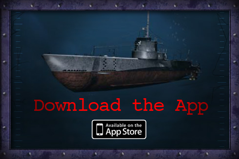 Sea Wolf Download the App
