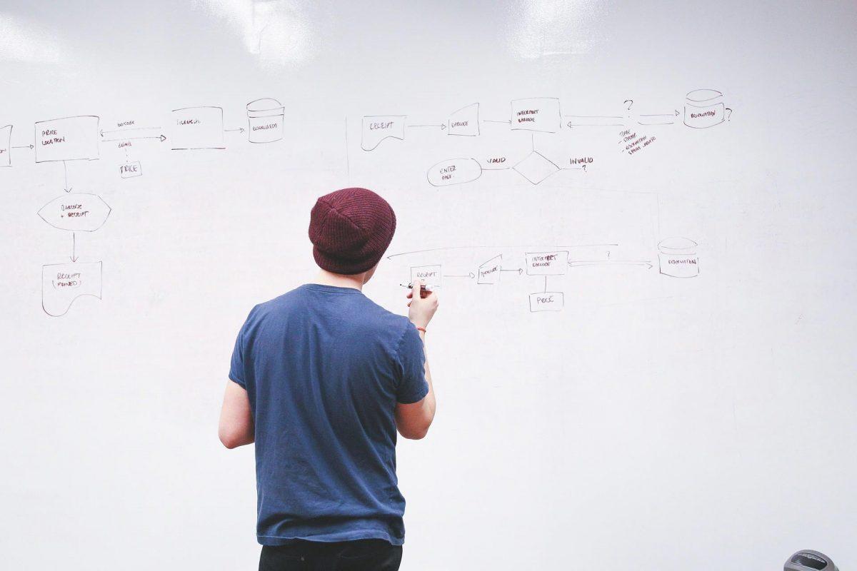 PR-for-Tech-Startup
